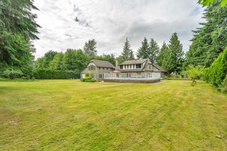 """Photo 4: 17336 101 Avenue in Surrey: Fraser Heights House for sale in """"Fraser Heights"""" (North Surrey)  : MLS®# R2609245"""