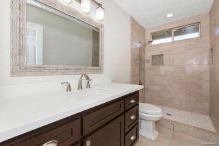 Photo 29: House for sale : 4 bedrooms : 13297 Mapleview St in Lakeside