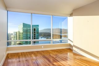 """Photo 17: 3102 1077 W CORDOVA Street in Vancouver: Coal Harbour Condo for sale in """"Shaw Tower"""" (Vancouver West)  : MLS®# R2624531"""