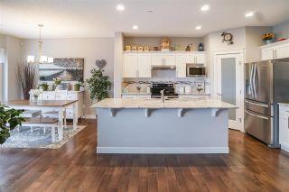 Photo 4: 610 ASTORIA Way: Devon House for sale : MLS®# E4228960
