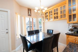 Photo 12: 11768 86 Avenue in Delta: Annieville House for sale (N. Delta)  : MLS®# R2562762