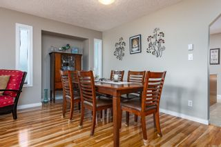 Photo 9: 2496 E 9th St in : CV Courtenay East House for sale (Comox Valley)  : MLS®# 883278