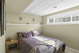 Photo 18: 2007 6 Avenue: Cold Lake House for sale : MLS®# E4234124