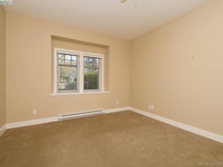 Photo 8: 525 Caselton Pl in VICTORIA: SW Royal Oak House for sale (Saanich West)  : MLS®# 838870