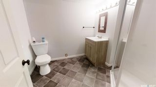 Photo 20: 3517 33rd Street West in Saskatoon: Confederation Park Residential for sale : MLS®# SK865444
