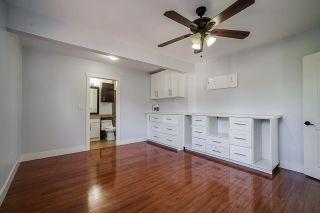 Photo 19: 9969 122 Street in Surrey: Cedar Hills House for sale (North Surrey)  : MLS®# R2578249