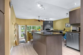 Photo 11: 330 River Road in St Andrews: R13 Residential for sale : MLS®# 202120838