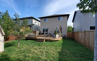 Photo 35: 102 WESTBROOK Wynd: Fort Saskatchewan House for sale : MLS®# E4261110