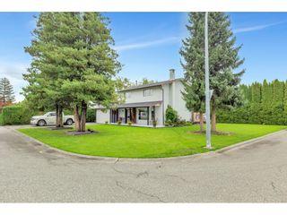 Photo 5: 46550 TETON Avenue in Chilliwack: Fairfield Island House for sale : MLS®# R2619612