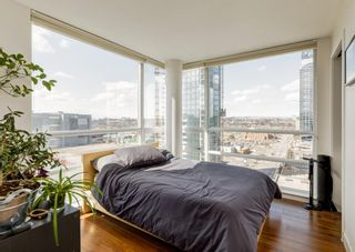 Photo 18: 1306 1110 11 Street SW in Calgary: Beltline Apartment for sale : MLS®# A1098861