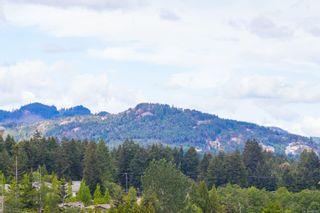 Photo 4: 6097 Carlton Rd in : Na North Nanaimo House for sale (Nanaimo)  : MLS®# 876245