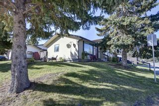 Photo 24: 6 Fonda Close SE in Calgary: Forest Heights Detached for sale : MLS®# A1150910