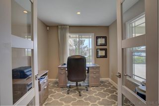 Photo 10: SAN CARLOS House for sale : 4 bedrooms : 6762 Golfcrest Dr in San Diego