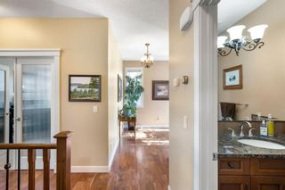 Photo 5: 421 TUSCANY ESTATES Rise NW in Calgary: Tuscany Detached for sale : MLS®# A1094470