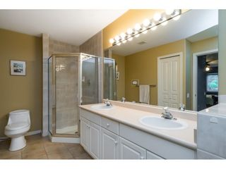 """Photo 27: 115 31406 UPPER MACLURE Road in Abbotsford: Abbotsford West Townhouse for sale in """"Ellwood Estates"""" : MLS®# R2610361"""