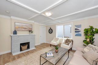 Photo 4: 240 Day Rd in : Du East Duncan Full Duplex for sale (Duncan)  : MLS®# 878341