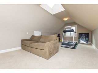 """Photo 18: 5431 HUMMINGBIRD Drive in Richmond: Westwind House for sale in """"WESTWIND"""" : MLS®# R2244240"""
