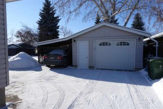 Photo 30: 9004 97 Street: Fort Saskatchewan House for sale : MLS®# E4228295
