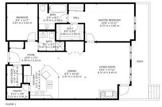Photo 44: 102 9811 96a Street NW in Edmonton: Zone 18 Condo for sale : MLS®# E4241464