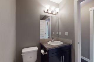 Photo 19: 12231 83 Street in Edmonton: Zone 05 House Half Duplex for sale : MLS®# E4232164