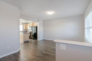 Photo 10: 14851 140 Street in Edmonton: Zone 27 House for sale : MLS®# E4266387