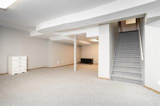 Photo 23: 280 Barlow Crescent in Winnipeg: River Park South Residential for sale (2F)  : MLS®# 202119947