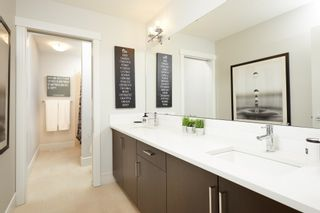 Photo 27: 2712 202 Street in Edmonton: Zone 57 House for sale : MLS®# E4265922