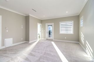 Photo 16: 1673 157 Street in Surrey: King George Corridor House for sale (South Surrey White Rock)  : MLS®# R2243525