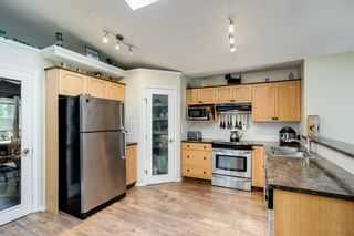 Photo 6: 84 Silver Creek Boulevard NW: Airdrie Detached for sale : MLS®# A1125089