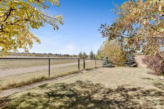 Photo 33: 153 Cranfield Manor SE in Calgary: Cranston Detached for sale : MLS®# A1148562