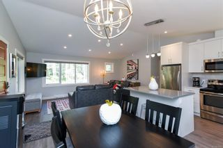 Photo 56: 846, 844 Foskett Rd in : CV Comox Peninsula House for sale (Comox Valley)  : MLS®# 878791