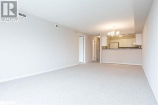 Photo 6: 117 EDGEHILL Drive Unit# 104 in Barrie: Condo for sale : MLS®# 40147841