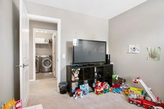 Photo 23: 64 Mackenzie Way: Carstairs Detached for sale : MLS®# A1036489