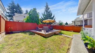 Photo 3: 6326 125A Street in Surrey: Panorama Ridge House for sale : MLS®# R2596698