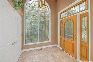 Photo 3: 14 Poplar Road in Riverside Estates: Residential for sale : MLS®# SK868010