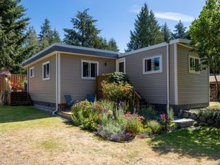 Photo 23: 2179 Fishers Dr in : Na Cedar House for sale (Nanaimo)  : MLS®# 850873