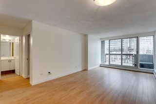 Photo 7: 602 323 13 Avenue SW in Calgary: Beltline Apartment for sale : MLS®# A1092583