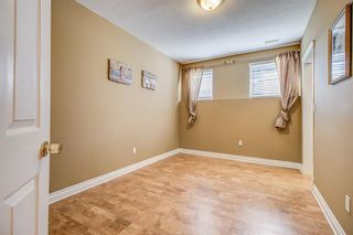 Photo 30: 411 EVERMEADOW Road SW in Calgary: Evergreen Detached for sale : MLS®# A1025224