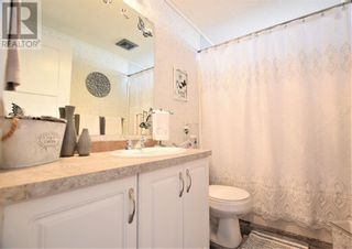 Photo 20: 9 Meadowplace Green in Brooks: House for sale : MLS®# A1145221