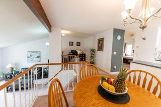 Photo 14: 22 Chaldecott Cove in Winnipeg: Richmond West Residential for sale (1S)  : MLS®# 202120469