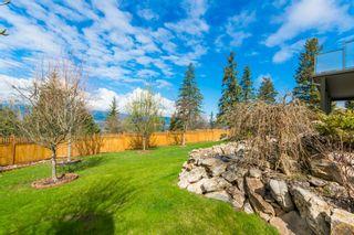 Photo 62: 1561 Northeast 20 Avenue in Salmon Arm: Appleyard House for sale : MLS®# 10133097