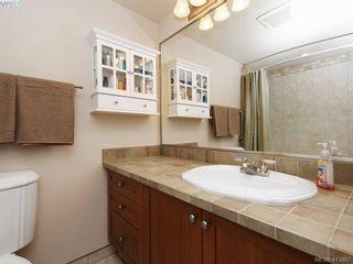 Photo 17: 308 1000 Esquimalt Rd in VICTORIA: Es Old Esquimalt Condo for sale (Esquimalt)  : MLS®# 821068