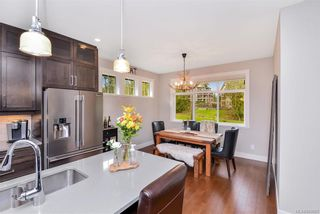 Photo 5: 2132 Champions Way in Langford: La Bear Mountain House for sale : MLS®# 843021