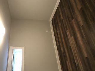 Photo 17: 9608 104 Avenue in Fort St. John: Fort St. John - City NE House for sale (Fort St. John (Zone 60))  : MLS®# R2320549