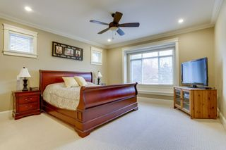 """Photo 20: 5842 FAIR Wynd in Delta: Neilsen Grove House for sale in """"MARINA GARDEN ESTATES"""" (Ladner)  : MLS®# R2577142"""