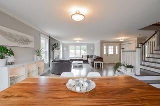 Photo 7: 52 & 54 Juneberry Lane in Westwood Hills: 21-Kingswood, Haliburton Hills, Hammonds Pl. Residential for sale (Halifax-Dartmouth)  : MLS®# 202107684