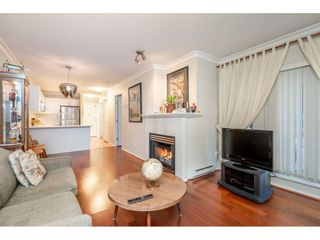 Photo 6: 309 3939 E. Hastings in Vancouver: Vancouver Heights Condo for sale (Burnaby North)  : MLS®# R2552940