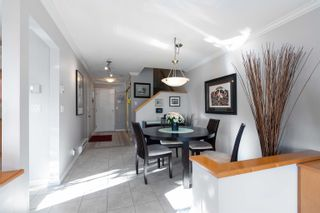 Photo 16: 2302 RIVERWOOD Way in Vancouver: South Marine Townhouse for sale (Vancouver East)  : MLS®# R2615160