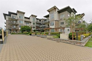 "Photo 18: 116 11935 BURNETT Street in Maple Ridge: East Central Condo for sale in ""KENSINGTON PARK"" : MLS®# R2386385"