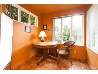 Photo 9: 1759 Kisber Ave in VICTORIA: SE Mt Tolmie House for sale (Saanich East)  : MLS®# 716323